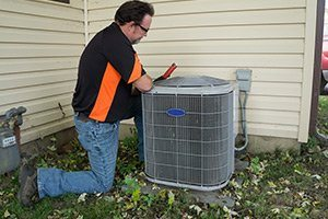 air conditioning repairs topeka ks