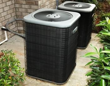 air conditioning installation topeka ks