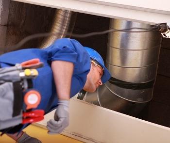 air conditioning tune-up topeka ks