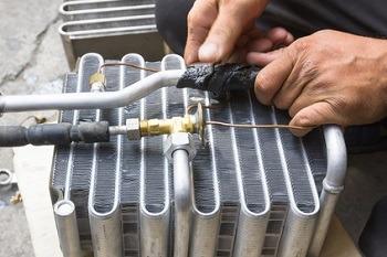 air conditioning repairs topeka ks