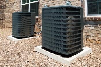 air conditioning topeka ks