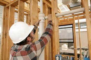 plumbing installation topeka ks