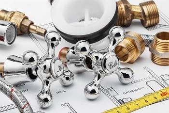 plumber carbondale ks