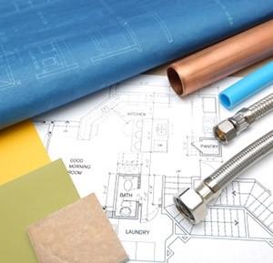 plumbing remodeling topeka ks