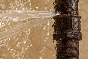 plumbing tips topeka ks